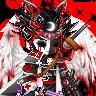 Dead_Prayer's avatar