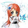 iiOrihime's avatar