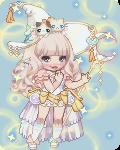 Himekkuma's avatar