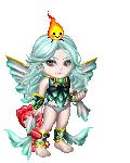tigercub27's avatar