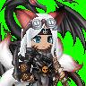 Elok's avatar