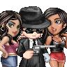09LS3's avatar