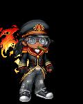 xXJackSplicerXx's avatar