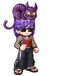 Karmuhh's avatar