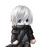 lonley-wolf-2001's avatar