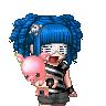 polkadottieoO's avatar