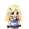 Anellie's avatar