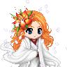 kagamin_tsukasa's avatar