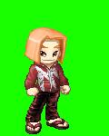 snakeyasi's avatar