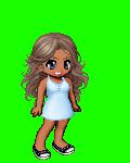 superhotchick123's avatar