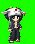 sexy sakura love x9's avatar
