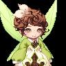PitchinTheLagger's avatar