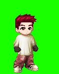 CutrDavid's avatar