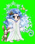 dark_anime_real_1's avatar