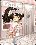 muffins34's avatar