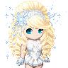 endlessmiyuki's avatar