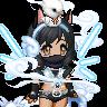 BayBVi3t's avatar