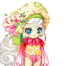 IchiiNee's avatar