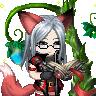 Kumiko91's avatar