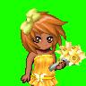 Hopeh Boo's avatar