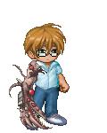 r2knightmare's avatar