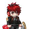 unknownpk's avatar