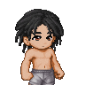 Sk8erkr3w14's avatar