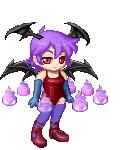 Lilith_6's avatar