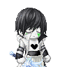 Simple_Plan10's avatar