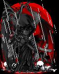 Sangriefth's avatar