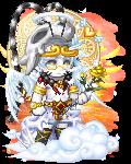 Royallegacy's avatar