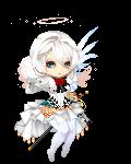 Edelfrau's avatar