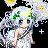 angelic s n o w i e 's avatar