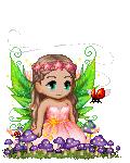 fariyroc's avatar