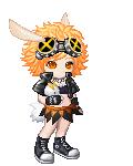 Xx_Twilit_Love_xX's avatar
