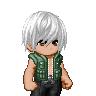 XxAngelic_BubblesxX's avatar