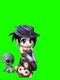 Xx.short.but.sweet.xX's avatar