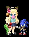 MareaDa44's avatar
