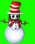 dustinrules101's avatar