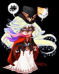 SullenDear's avatar