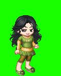twitybird123's avatar