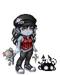 BearlyxDead's avatar