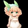 leafeyon's avatar