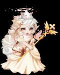 Violaire's avatar