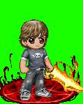 TYLER158's avatar