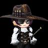 AppetiteforDestruction's avatar