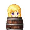 MisaxOxMisa's avatar