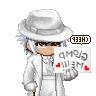 G_osm 16's avatar