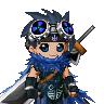 johnny uchiha123's avatar