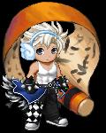 allwayzb0red's avatar